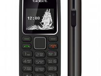 TeXet TM-121 Black1