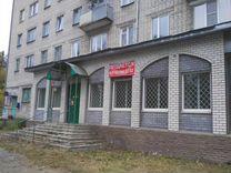 Авито муром коммерческая недвижимость без посредников Аренда офиса 30 кв Камчатская улица
