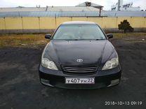 Toyota Windom, 2003 г., Барнаул