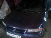 Dodge Stratus, 1999 г., Краснодар