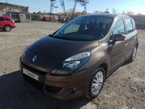 Renault Scenic, 2011 г., Новокузнецк