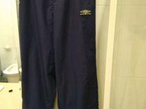 umbro - Купить мужскую одежду в России на Avito 6155a9d2c8e