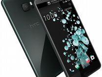 наушники - Купить мобильный телефон HTC desire eea64cbc3aca5