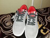 f307dd19 Сапоги, ботинки и туфли - купить мужскую обувь в Балаково на Avito