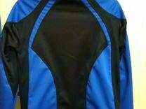 0895b8e96863 разминочный костюм - Авито — объявления в России