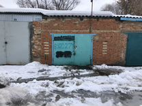Куплю гараж в плавске на проекты каркасных гаражей на две машины