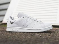 separation shoes 1bb46 8d2af Adidas Originals Stan Smith Canvas DA9145 купить в ...
