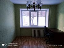 2-к квартира, 48 м², 1/5 эт.
