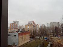 Продажа квартир / 2-комн., Россия, Красноярский край, Москва, 9 997 000