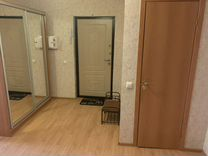 3-к квартира, 87 м², 12/12 эт. — Квартиры в Санкт-Петербурге