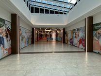 Торговое помещение, 16.3 м²