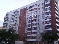 Купить квартиру без посредников в Екатеринбурге на Avito