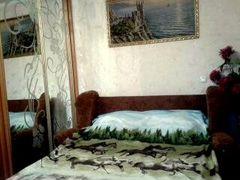 Дом симферополе
