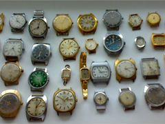 Мужские часы наручные купить, сравнить цены в Омске - на
