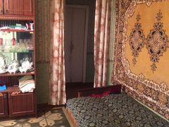 купить комнату в ефремове