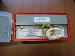 Эп-1-2 Электропастух