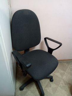 Компьютерное кресло объявление продам