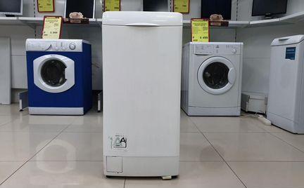 Стиральные машины ardo TL85S(з14) Кредит объявление продам