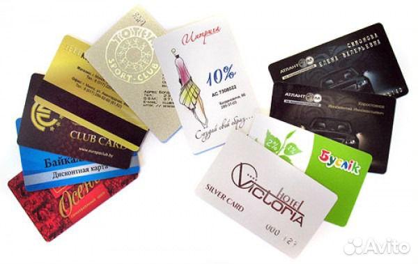 банковская карта visa electron доставка Зеленоград