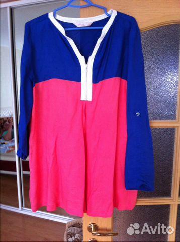 Блузка 54 размера в нижнем новгороде