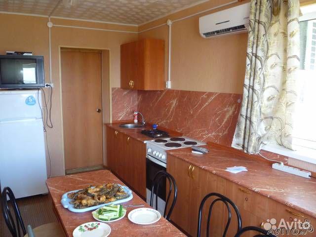 Квартиры - продажа, покупка и аренда без - Avito ru