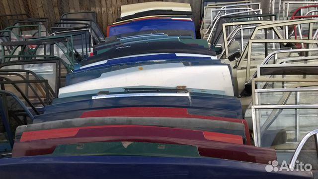 - купить ВАЗ, ЗИЛ, Камаз УАЗ, ЗМЗ, двигатель Двигатели
