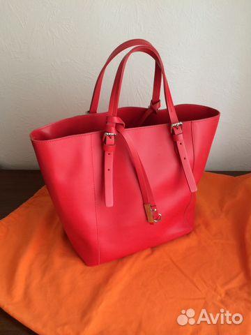 Женские сумки, купить в Москве Интернет-магазин женских