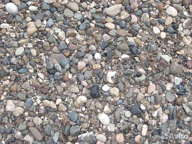 Купить щебень в Ижевск на авито доставка песка щебня калуга