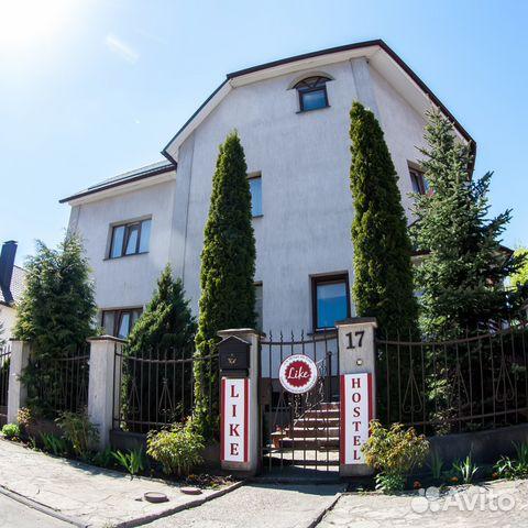 Комната 30 м² в 6-к, 1/3 эт. 89217107215 купить 1