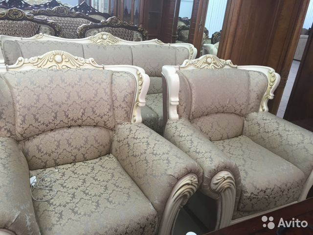 Модный диван Москва с доставкой