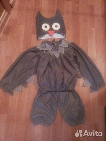 компания единовременно детский костюм совы напрокат спб льготы при поступлении