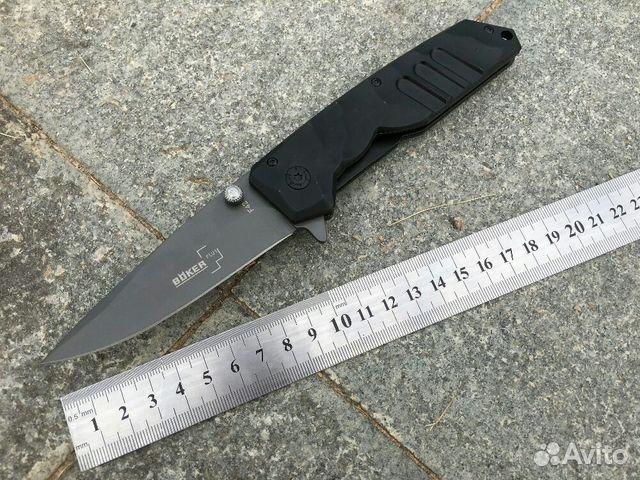 Ножы бокер в москве армейский нож нв-1-01в новосибирске