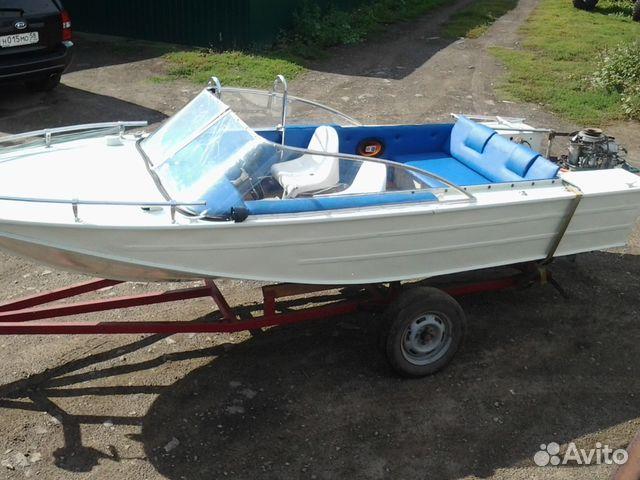 лодки пвх продажа в пензе