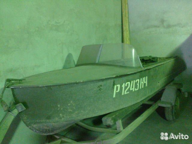 купить лодочный мотор вихрь в ачинске