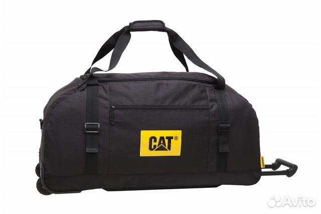 Сумки дорожные санкт петербург авито маленькие рюкзаки для девушек картинки