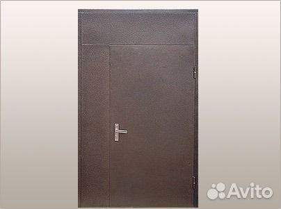 ревизионные дверци напольные заказать