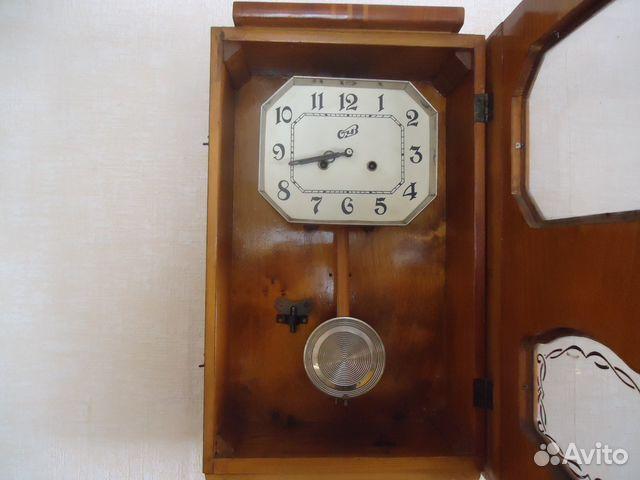 Часов корпус продам настенных ломбард швейцарских часов 1