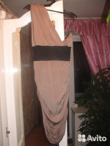 Авито смоленск платья на выпускной