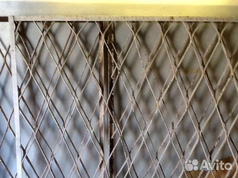 железная дверь на лестничную клетку недорого интернет магазин