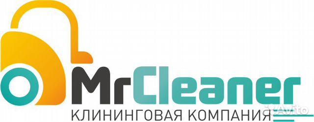 Работа  Марковские Форумы Ижевск