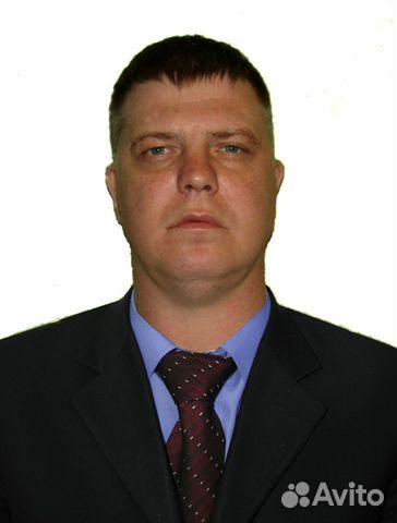 вакансии охранник-водитель в московской области забывайте говорить