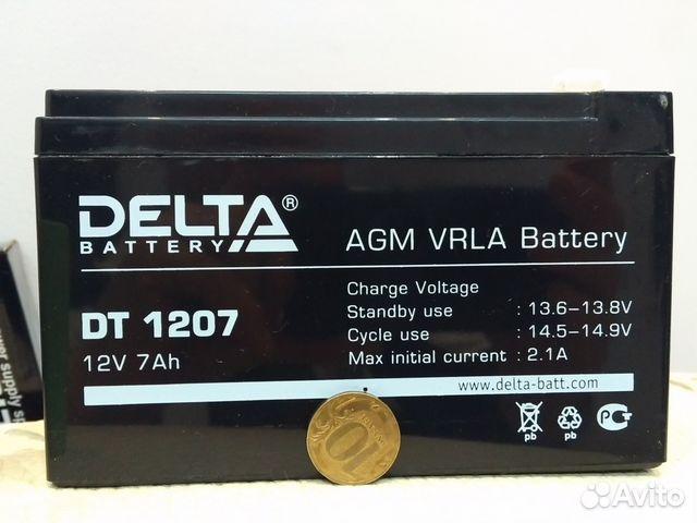 купить аккумулятор дельта к эхолоту