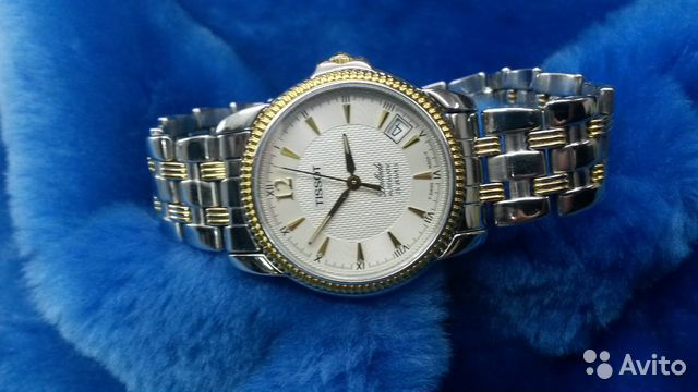выбрать часы tissot 1853 balladec279 379c автоматик любите