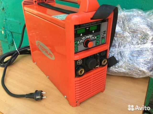 Сварочный аппарат по классификатору стабилизатор напряжения 5вольт