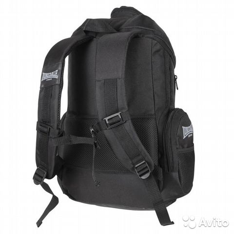 Рюкзак lonsdale бочка n2 рюкзаки габариты