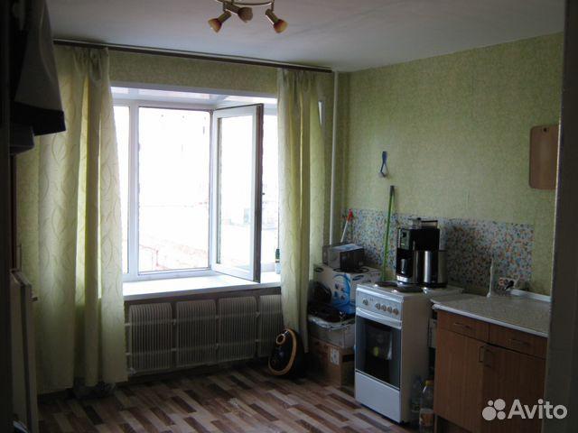 хорошим ремонтом, сколько однокомнатной квартиры нижнекамск года кружатся, очень