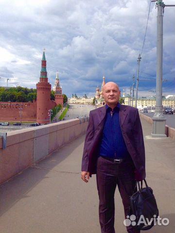 вакансии директор элеватора россия