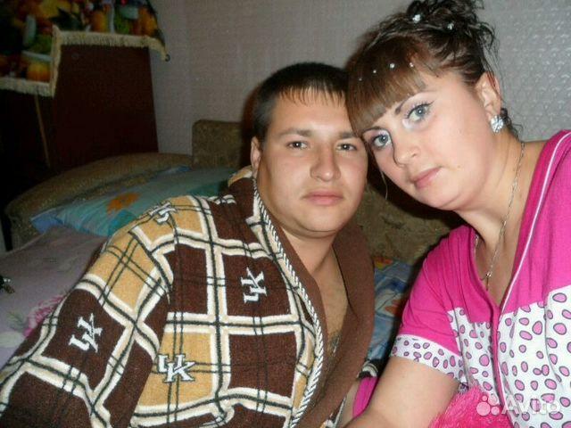 Пара оренбург знакомства ищет пару