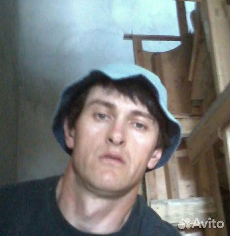 чему ищу работу бергад плотник уфа бизнес Краснодаре, Краснодарский