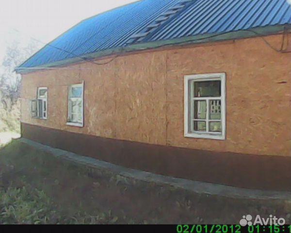 Авито мценск недвижимость дома дачи коттеджи